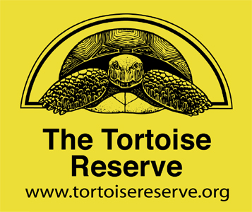 tortoisereserve.org